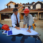 Construction_Bridge_Loan_Bank