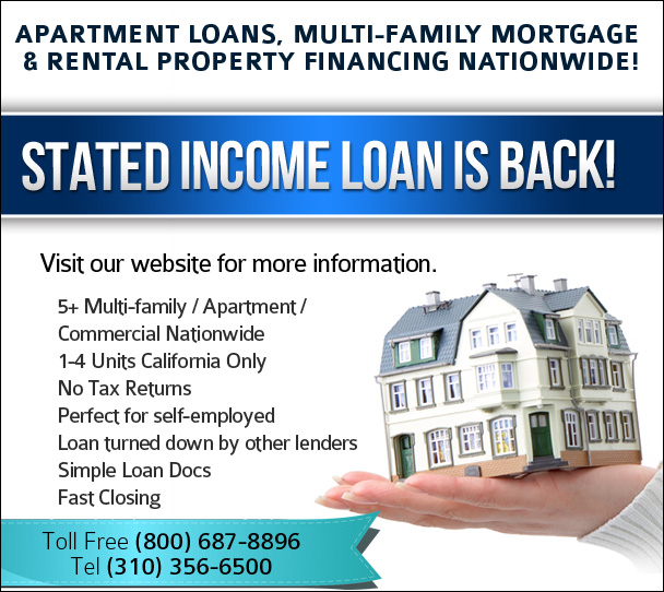 Stated_Income_Bridge_Loan_Bank