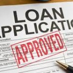 Stated_Income_Loans_Bridge_Loan_Bank