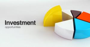 Trust_Deed_Investment